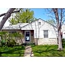 Beautiful 4 Bed 2 Bath Single Family House- MUST S - Denver, CO 80220