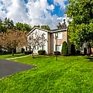 Newcastle Apartments - Greece, NY 14626