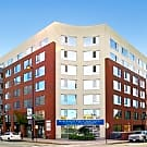 The Residences At Manchester Place - Manchester, NH 03101
