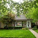 347 Park Avenue, River Forest, IL 60305 - River Forest, IL 60305
