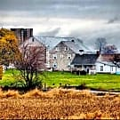 Village of Olde Hickory - Lancaster, PA 17601