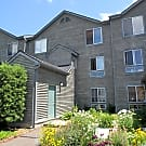Lovely 2BD/1.5Bath Condo in Quinnipiac Meadows ... - New Haven, CT 06513