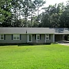Super Large 3 bedroom/ 2 bath Ranch w/Lg Yd - N... - Smyrna, GA 30082