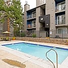 Concordia Apartments - Lakewood, CO 80214