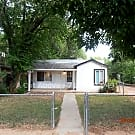 2 Bedroom 1 Bath House near Downtown - Colorado Springs, CO 80909