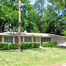 3/2 House across from Royal Park - Gainesville, FL 32607