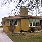 3160 W 101st Place, Evergreen Park, IL 60805 - Evergreen Park, IL 60805