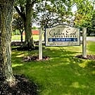 Galion East Apartments - Galion, OH 44833