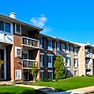 Essex Park Apartments - Essex, MD 21221