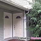 Beautiful and Quiet Townhome in Desirable... - Lynnwood, WA 98087
