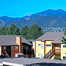 The Knolls - Colorado Springs, Colorado 80904