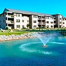 Regency Heights - Green Bay, Wisconsin 54303
