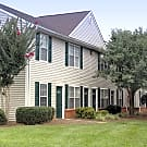 Turnbridge Apartments - Browns Summit, North Carolina 27214