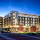 Modera Morningside - Atlanta, GA 30324