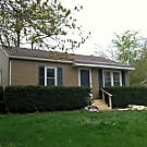 Lovely 2 bedroom home in Belton - Belton, MO 64012