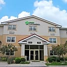 Furnished Studio - West Palm Beach Northpoint Corporate Park - West Palm Beach, FL 33407