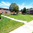 Hilltop Manor Apartments - Edison, NJ 08820