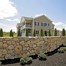 Emerald Place at Lake Whalom - Lunenburg, MA 01462