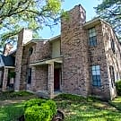 Connemara Estates - San Antonio, Texas 78232