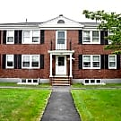 Princeton Village Apartments - Portland, ME 04101