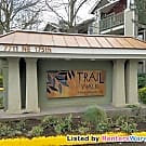 Great 1 bedroom Condo in Kenmore - Kenmore, WA 98028
