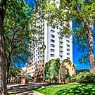 Country Club Towers And Gardens - Denver, CO 80209