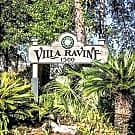 Villa Ravine Apartments - Gainesville, FL 32605