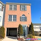 Spacious three level, end-of-unit 3bed/4bath... - Middle River, MD 21220