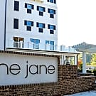 The Jane - Atlanta, Georgia 30309
