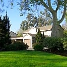 Peppertree Villas - Ontario, CA 91762