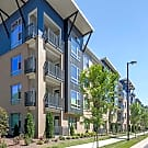 Anderson Flats - Raleigh, NC 27609