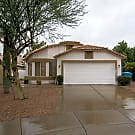 GREAT 3 Bed / 2 Bath in Phoenix! - Phoenix, AZ 85048