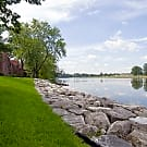 Stansbury Manor - Middle River, MD 21220