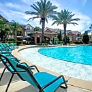 The Villas At Rollingbrook - Baytown, TX 77521