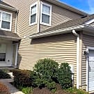 3 Bedroom Fullly Furnished Townhouse - Great Valle - Phoenixville, PA 19460