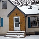 Robbinsdale 3Br/1BA available now! - Robbinsdale, MN 55422