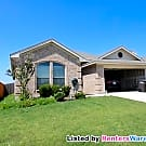 Beautiful newer home in NW Ft Worth - Fort Worth, TX 76179