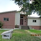 5320 Starlight S, Self Showing - Fort Worth, TX 76126
