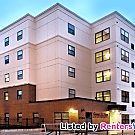 4 BR Luxury Apartments on Grand Ave In St Paul - Saint Paul, MN 55105