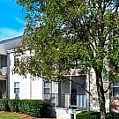 Brookridge - Nashville, TN 37211
