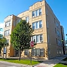 4300 West Flournoy - Chicago, IL 60624