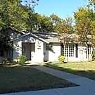 Spacious home near Brookhaven Country Club. - Farmers Branch, TX 75234