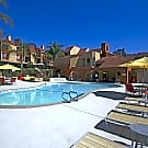 Canyon Villa Apartments - Chula Vista, CA 91910