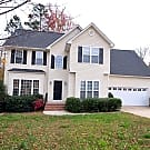 Spacious Home with Full Basement! - Gastonia, NC 28056