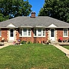 2BR 1BA in South Broadripple for under $1000 - Indianapolis, IN 46205