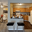 Carol Stream Crossing - Carol Stream, IL 60188