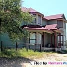 Charming Country Home in Dripping Springs - Dripping Springs, TX 78620