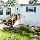 2 bedroom, 2 bath home available - Gainesville, FL 32608