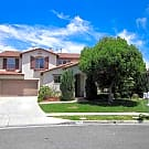 Beautiful South Corona Pool Home! - Corona, CA 92881
