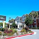 Furnished Studio - San Rafael - Francisco Blvd. East - San Rafael, CA 94901